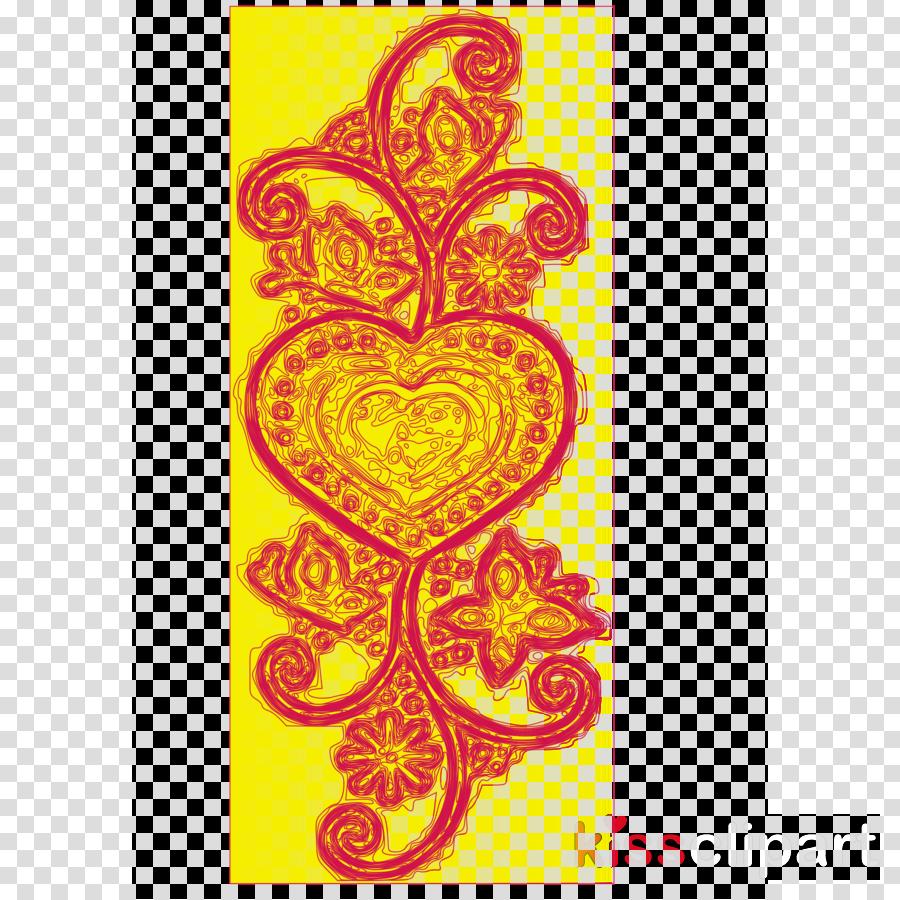 Clip art clipart Art Nouveau Ornament Visual arts Clip art