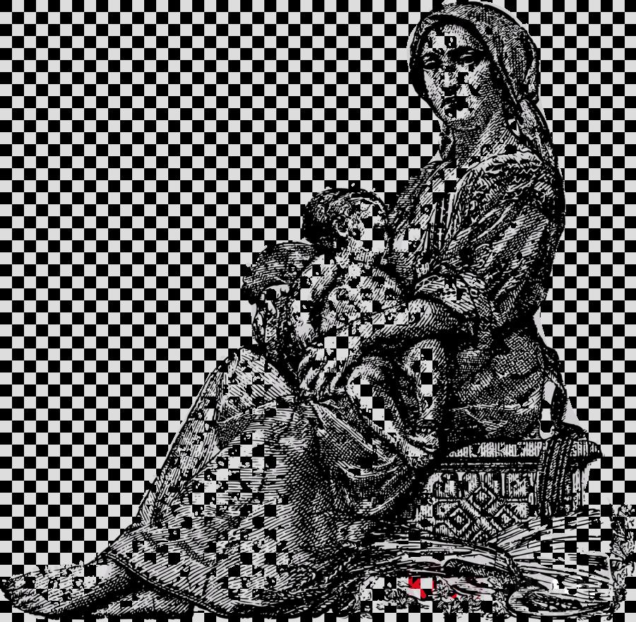 Breastfeeding clipart 錢幣收藏 Breastfeeding Clip art