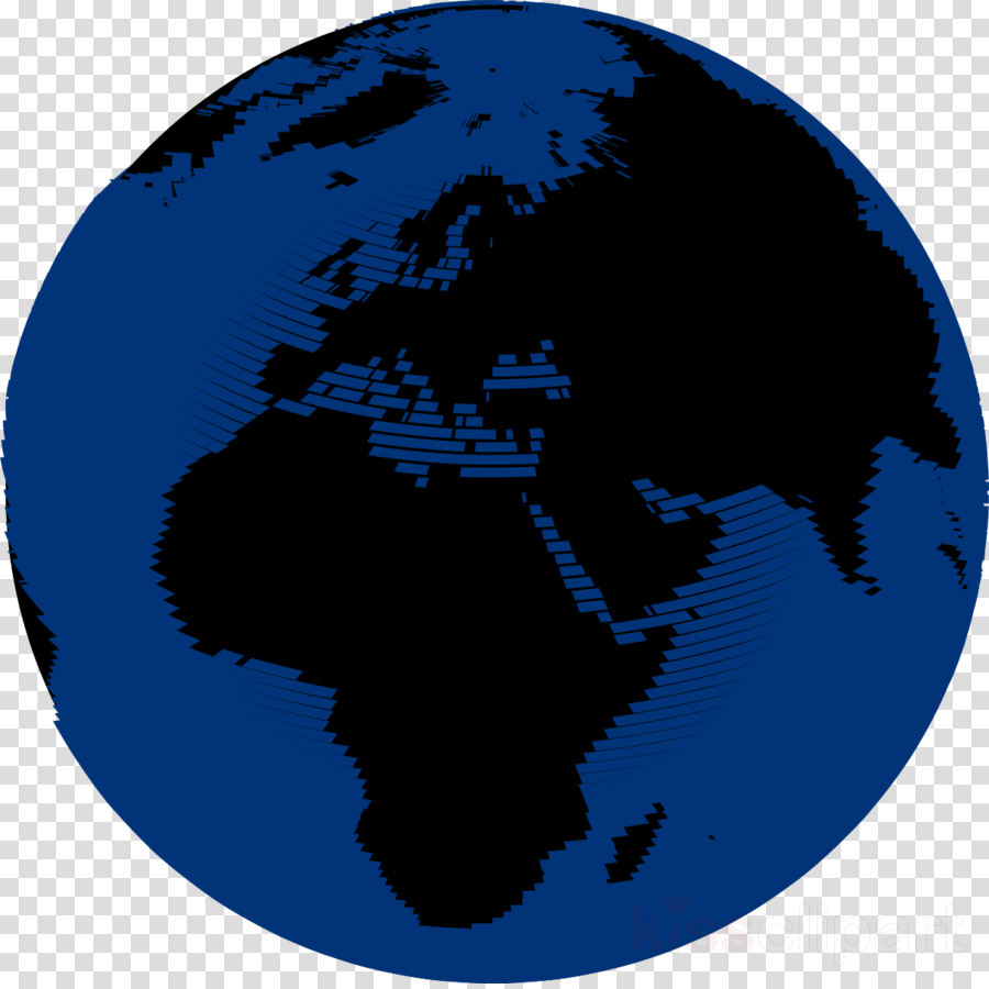 Map Of The World No Borders.Map World Globe Transparent Png Image Clipart Free Download