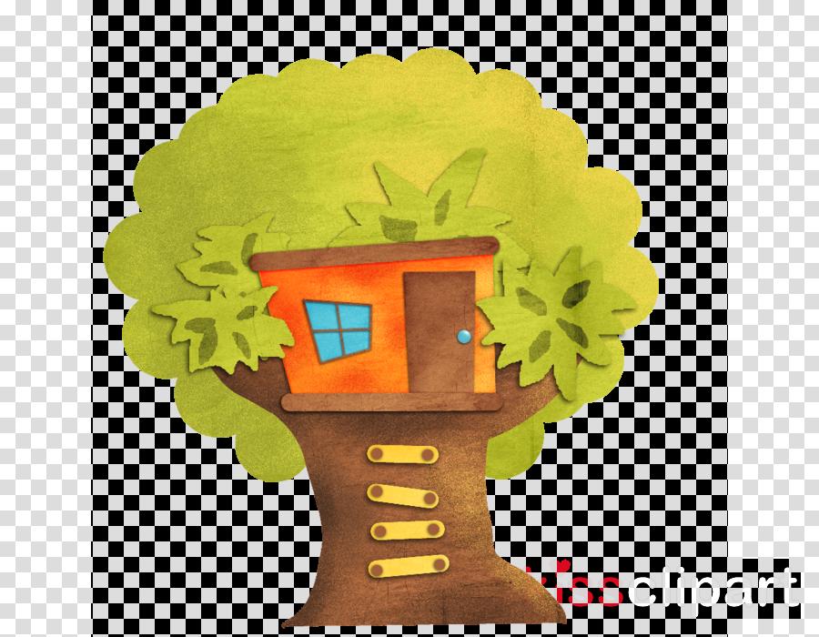 Tree clipart Tree Zazzle Money