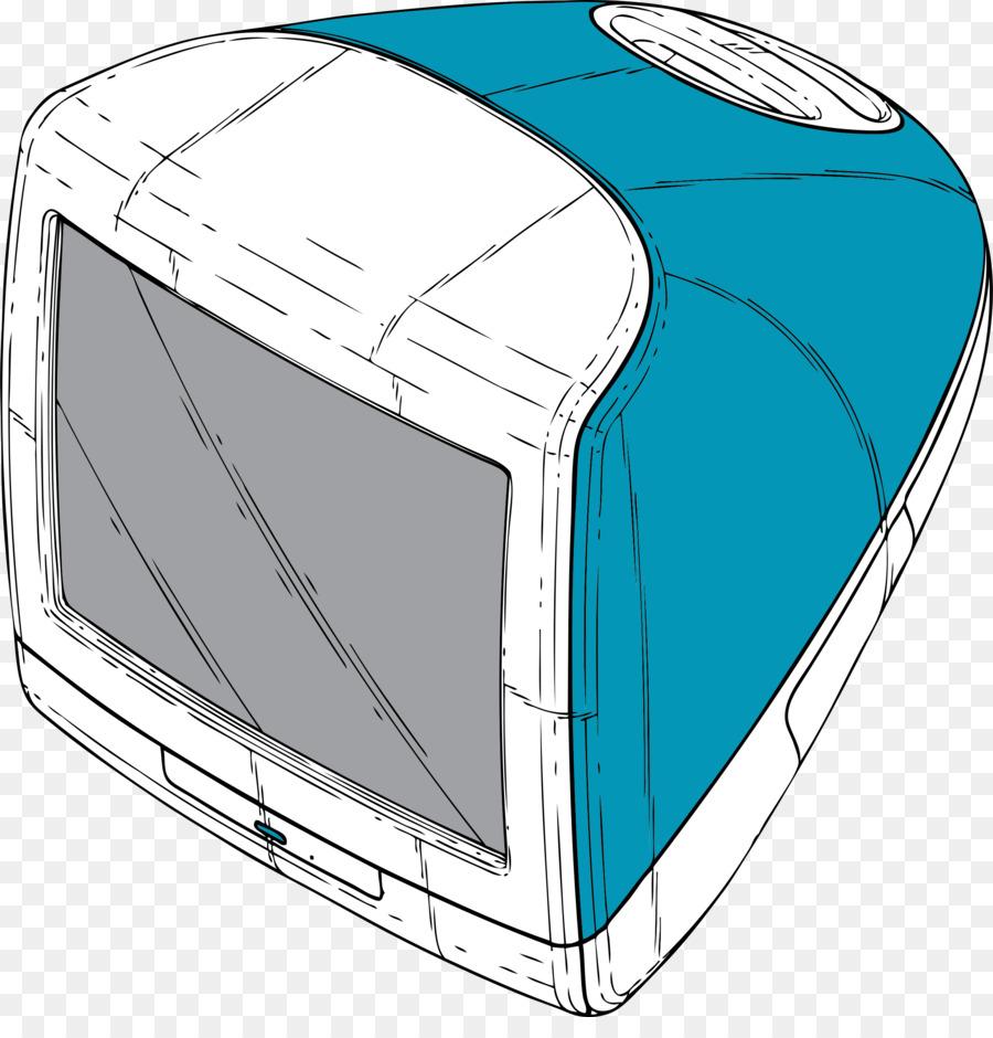 Macbook Pro Diagram