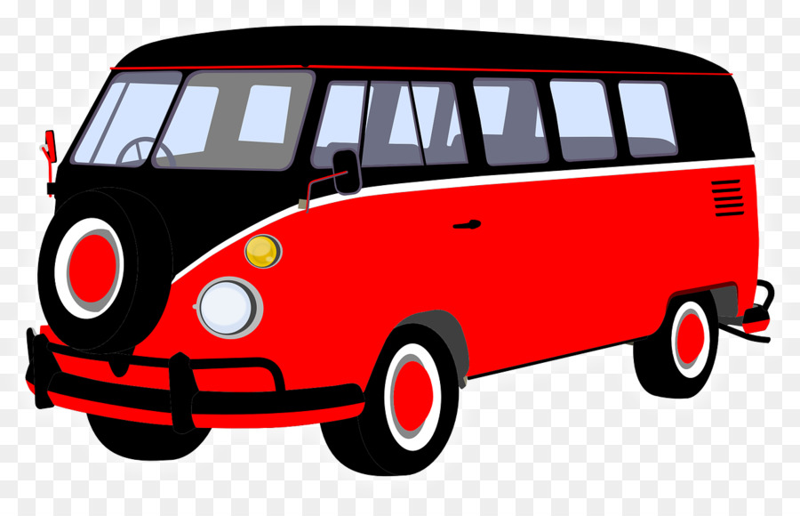 670 Gambar Mobil Motor Kartun Gratis
