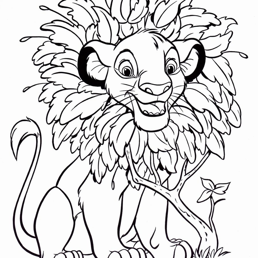 Download disney coloring pages free clipart Cars Coloring Book ...