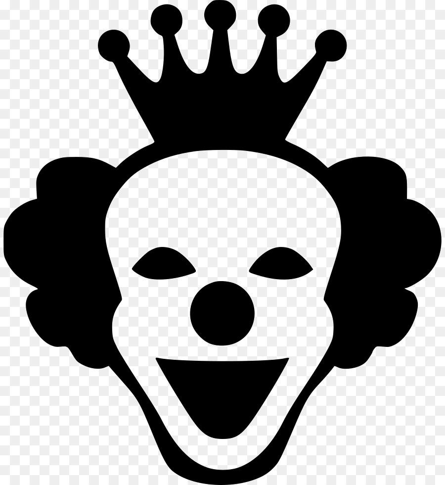 avatar joker clipart Joker Harley Quinn Clip art