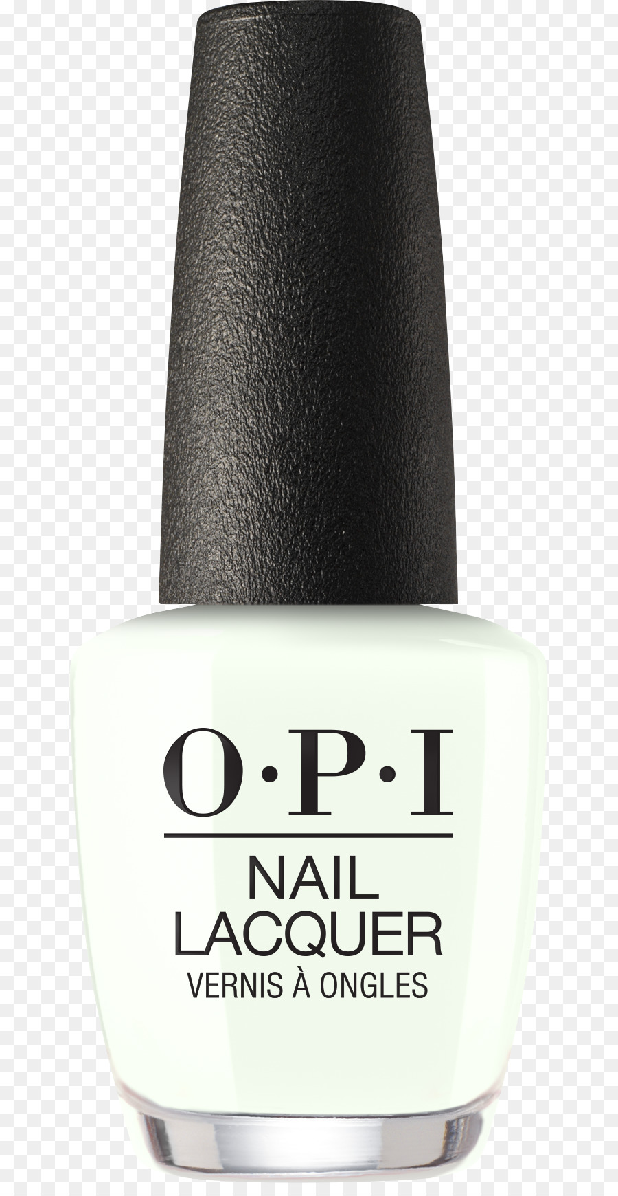opi the color that keeps on giving clipart Nail Polish OPI Products
