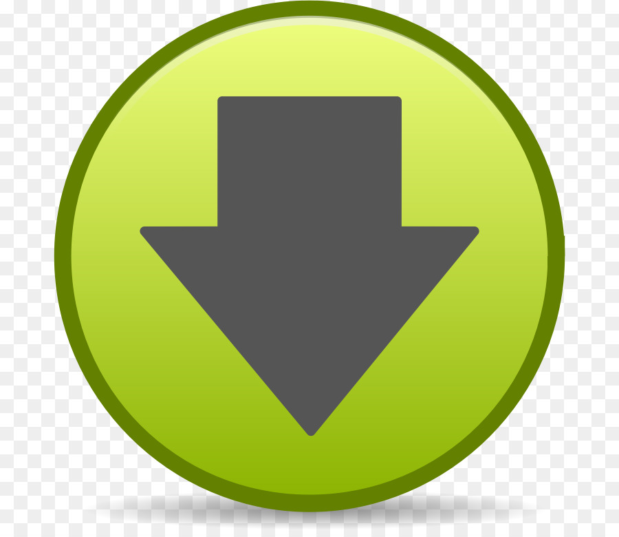 Download clipart Download Digital goods
