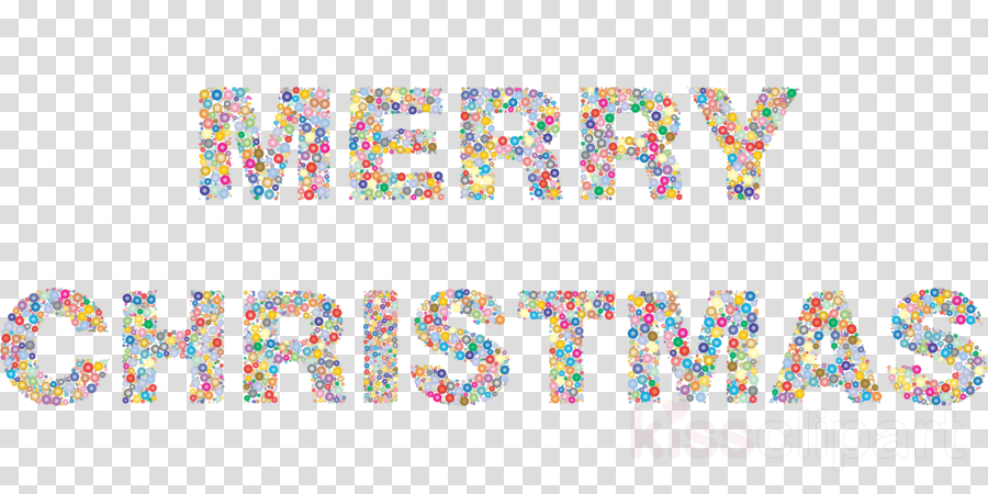 Point clipart Line Point Pattern