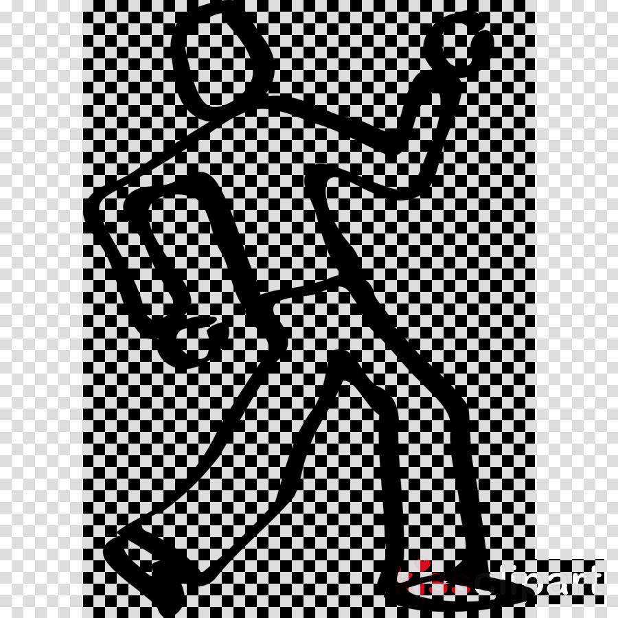 dancing clip art clipart Dance Clip art