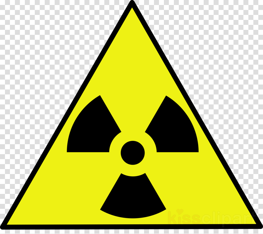 physical properties of radon clipart Radon Radioactive decay Gas