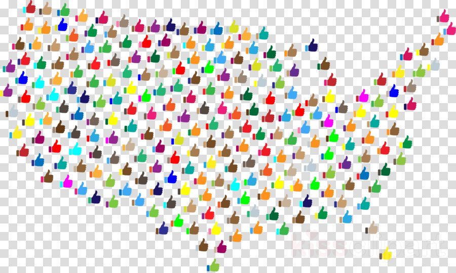 Map Line Pattern Transparent Png Image Clipart Free Download