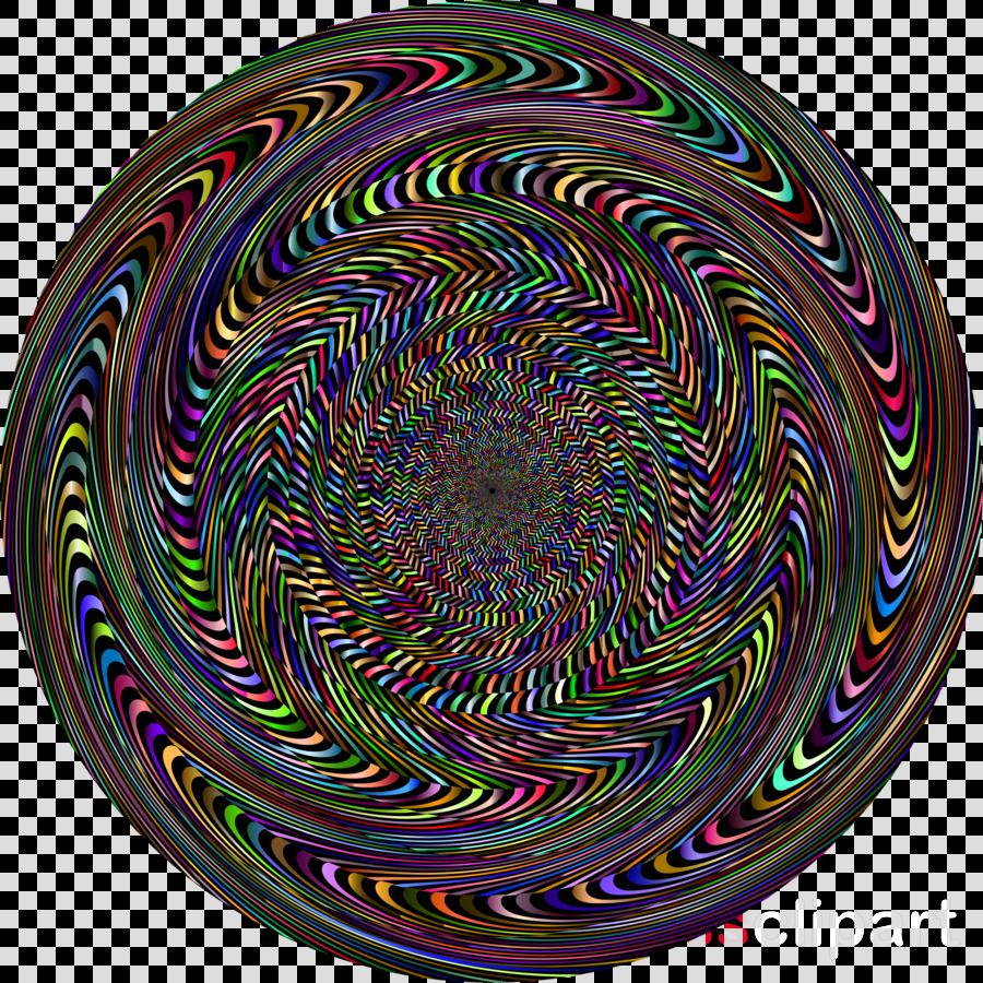 RGB color model clipart RGB color model Computer Icons Clip art