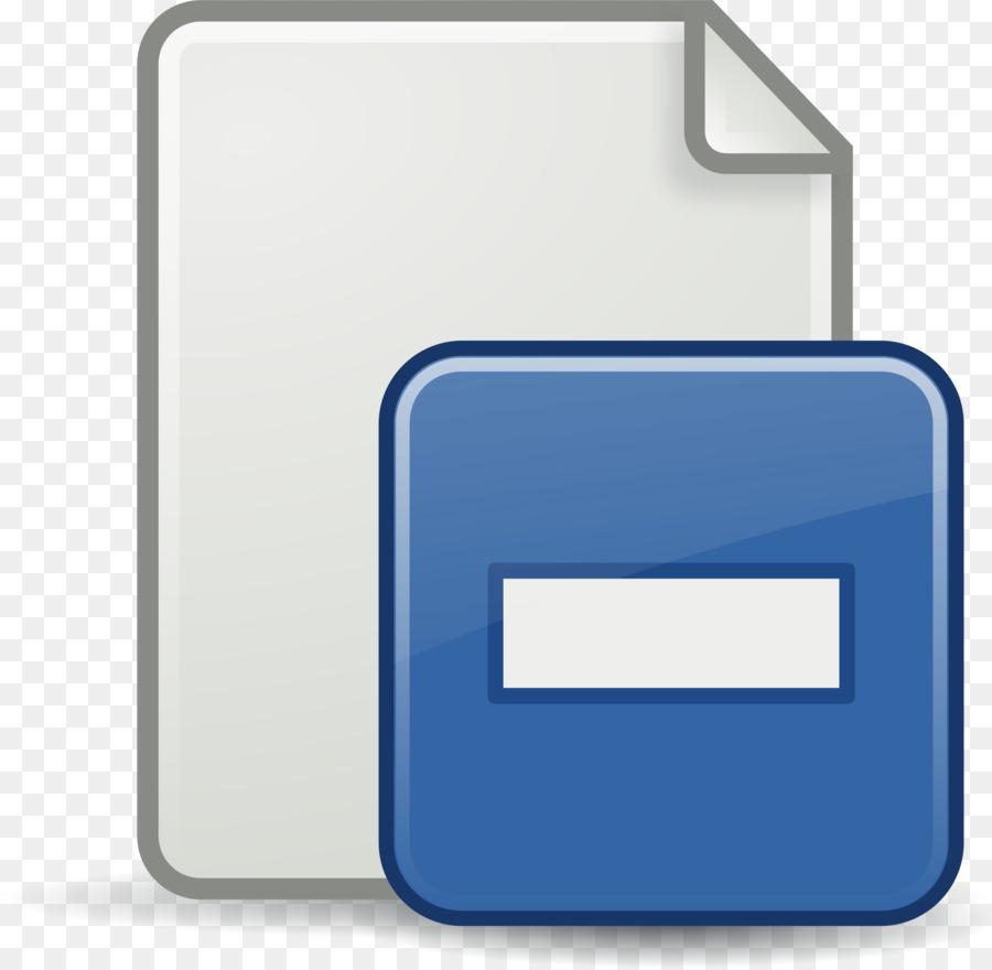 minus document button clipart Computer Icons Document Clip art