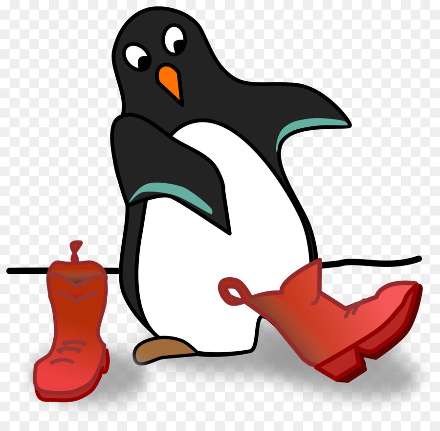 自举剪辑艺术剪辑企鹅剪辑艺术