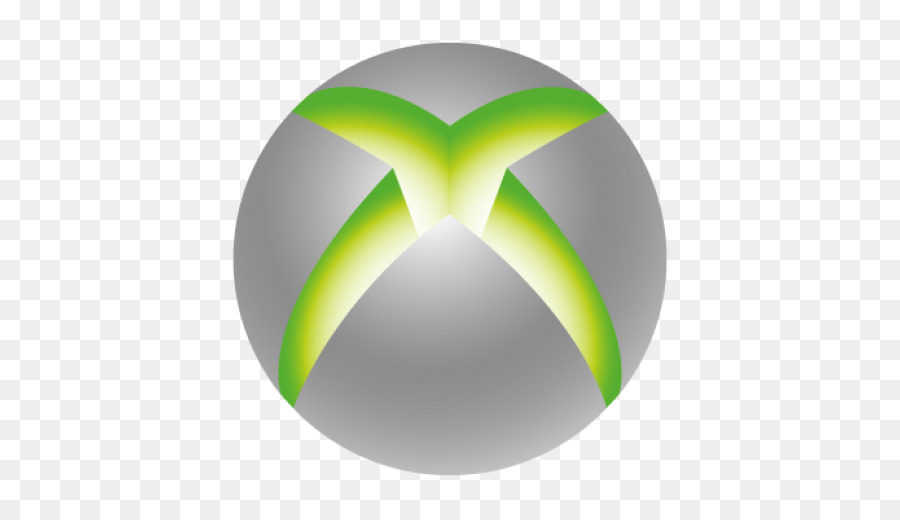 Xbox One Controller Background Clipart Green Circle Font