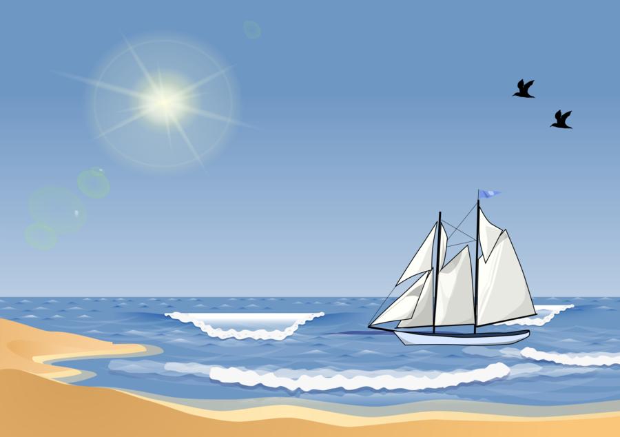 Clip Art Clipart Desktop Wallpaper