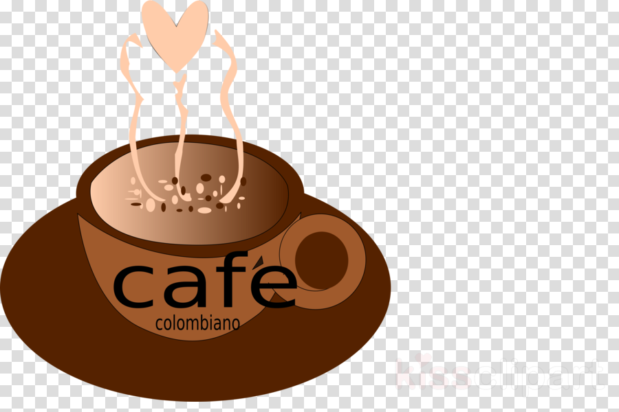 Coffee clipart Instant coffee Coffee cup