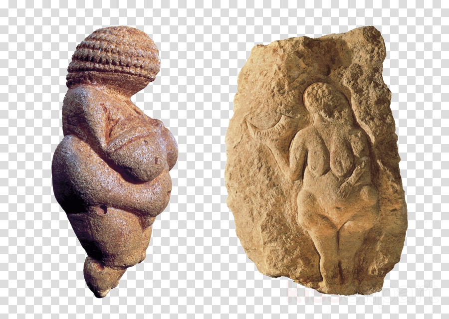 art print: venus of laussel, 24x18in. clipart Venus of Laussel Venus of Willendorf Art