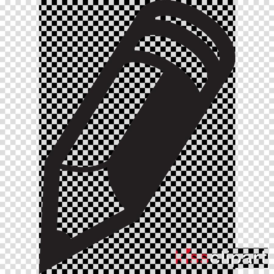 Clip art clipart pencil drawing clip art