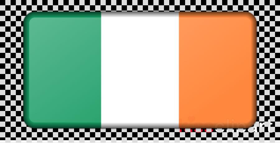 Republic of Ireland clipart Republic of Ireland Flag of Ireland Clip art
