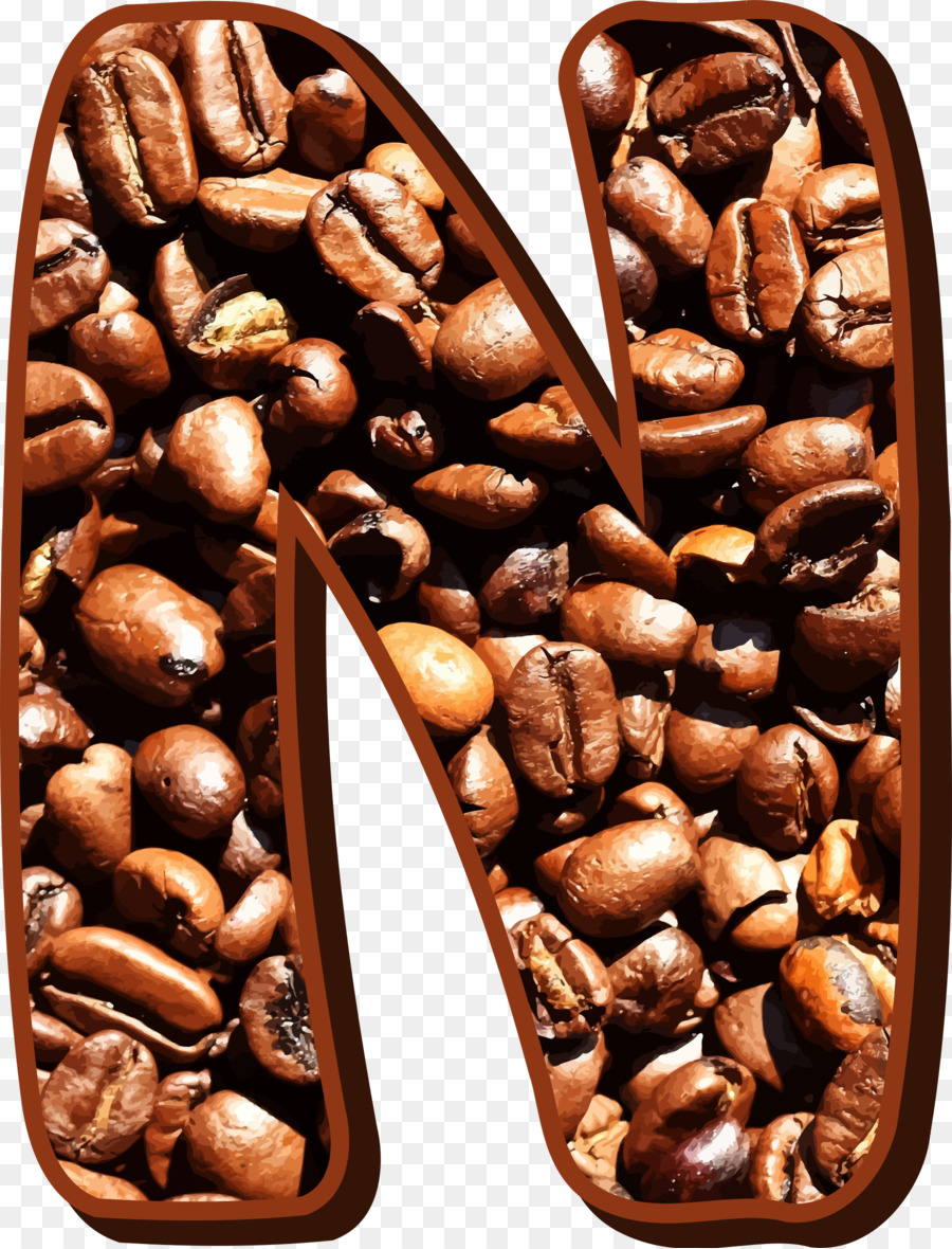 Coffee Beantransparent png image & clipart free download