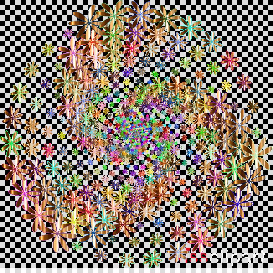 Clip art clipart Psychedelic art Clip art