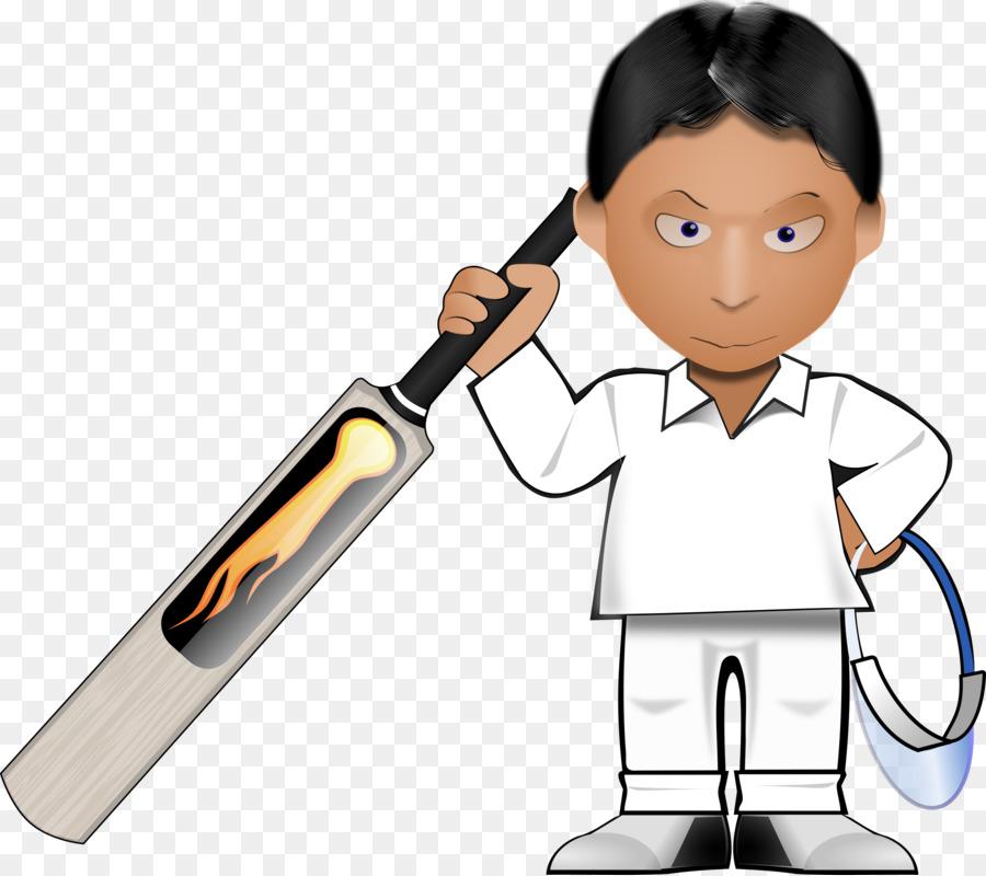 download jokes on cricket hindi clipart cricket joke hindi cricket