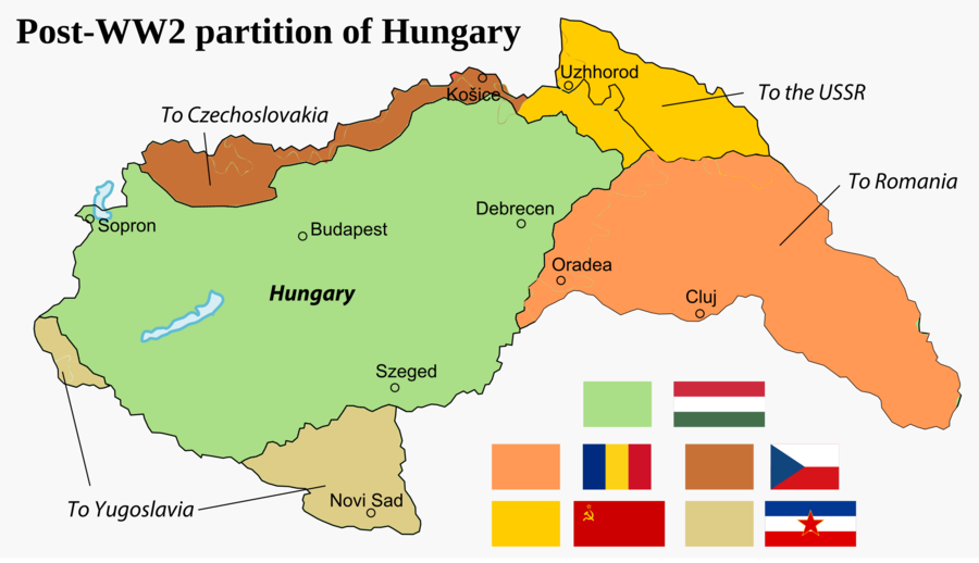Map Cartoontransparent png image & clipart free download on habsburg monarchy, siege of vienna map, kingdom of prussia, sukhothai kingdom map, duchy of burgundy map, holy crown of hungary, great moravia, republic of macedonia map, hungarian people, frankish kingdom map, republic of china map, democratic republic of the congo map, republic of florence map, kingdom of hungary 1910, hungarian language, mushroom kingdom map, union of soviet socialist republics map, mongol invasion of europe, house of habsburg, treaty of trianon, kingdom of hungary flag, stephen i of hungary, battle of varna, confederate states of america map, kingdom of yugoslavia, kingdom of hungary in world war 2, hungary counties map, kingdom of bohemia, kingdom of hungary in 1400, revolution of 1848 map, socialist federal republic of yugoslavia, ayutthaya kingdom map, confederation of the rhine map, john hunyadi,