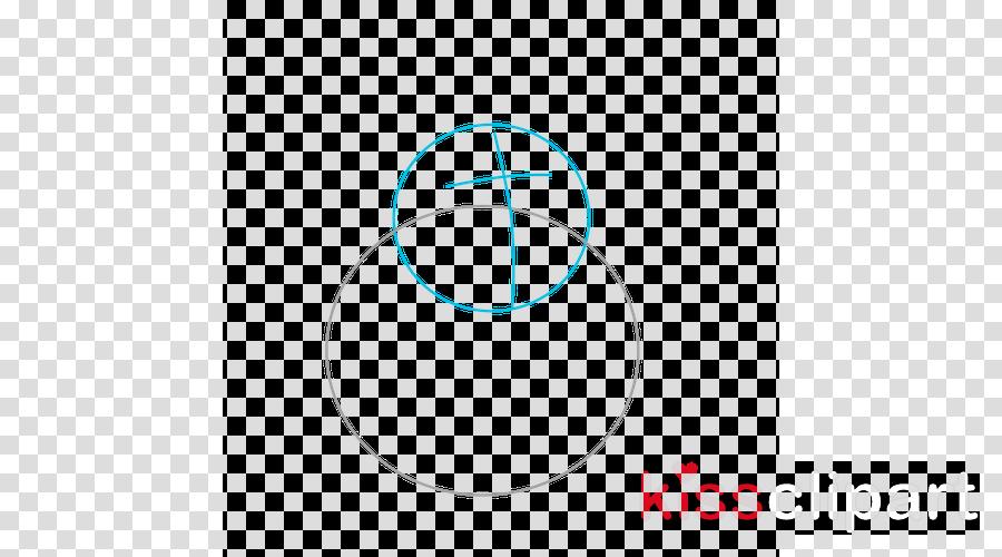 circle clipart Circle