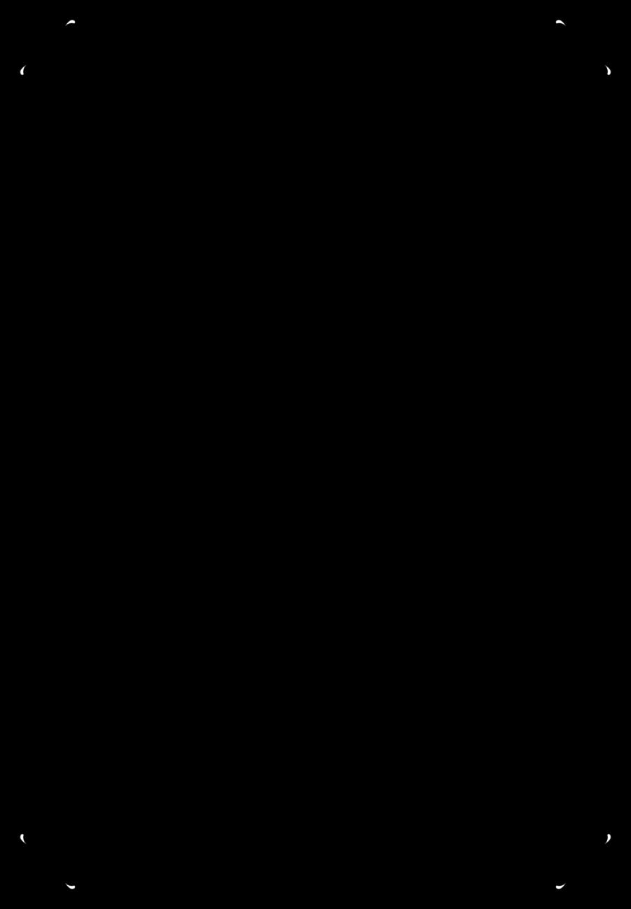 Pattern Background Clipart Paper Text Font Transparent