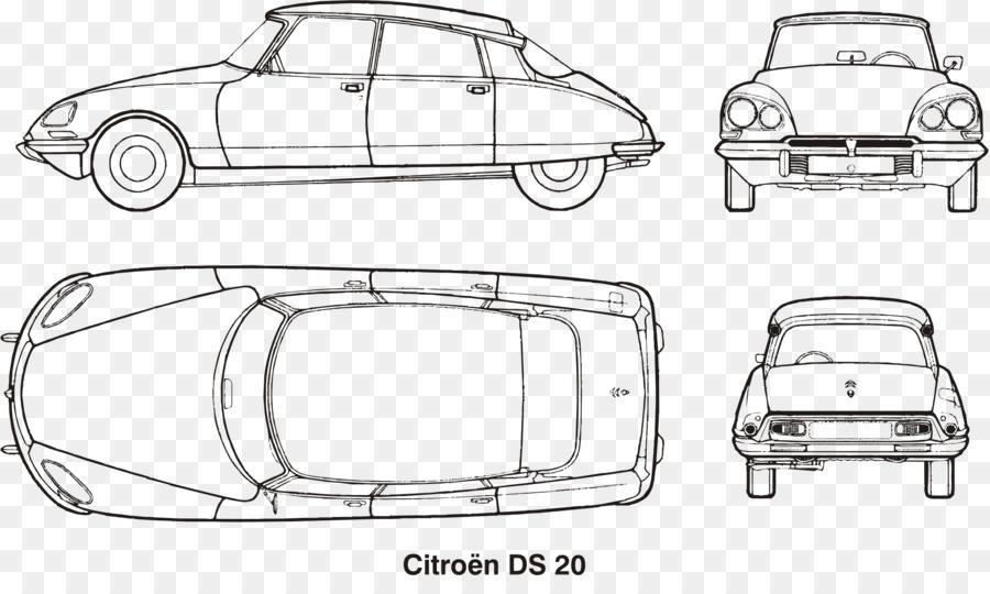 Car Backgroundtransparent png image & clipart free download
