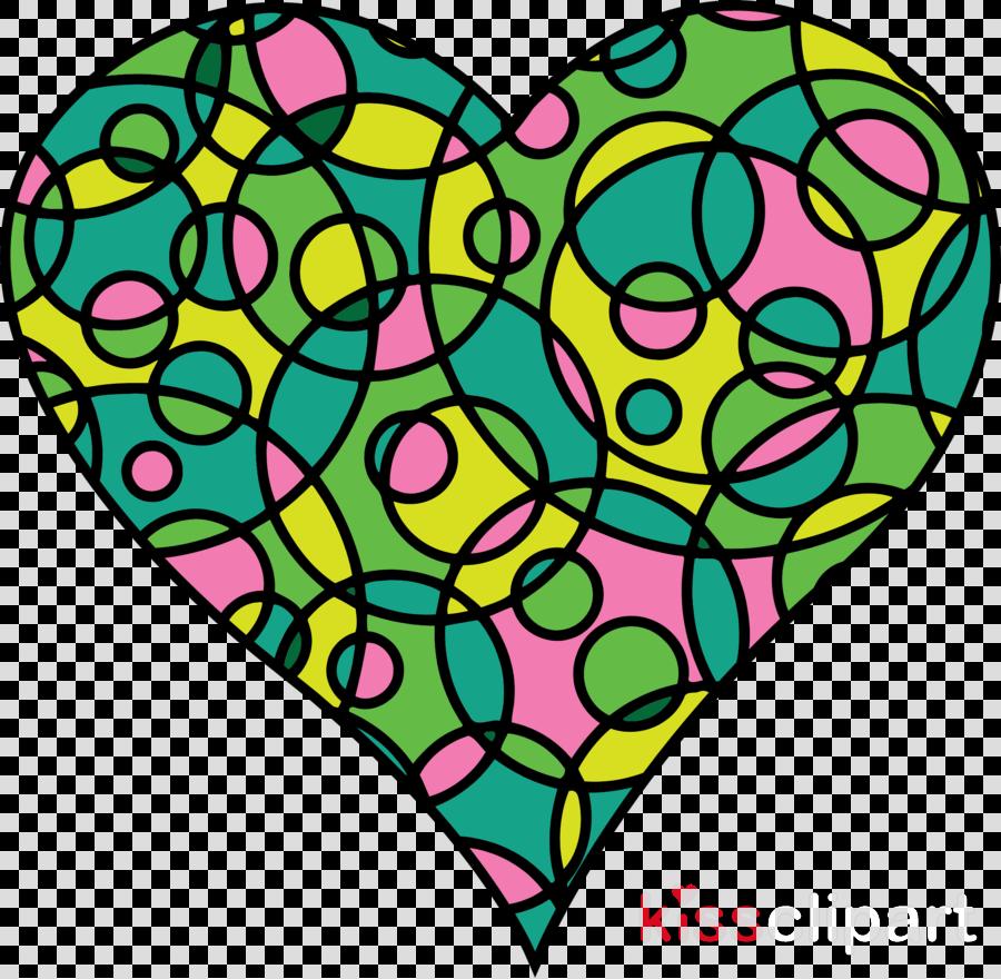 public domain abstract art pattern clipart Abstract art Clip art