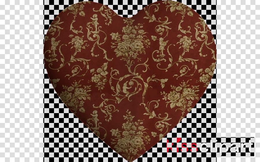 Heart clipart Heart Valentine's Day