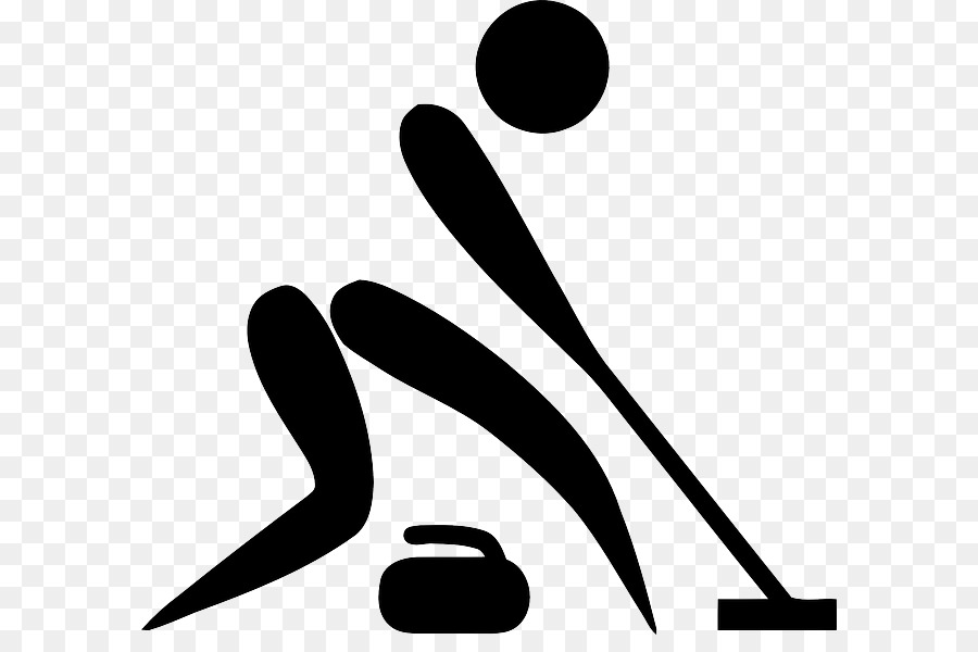 winter olympic events logo clipart 2014 Winter Olympics PyeongChang 2018 Olympic Winter Games Winter sport
