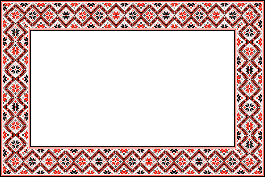 Download embroidery frame png clipart Picture Frames Borders and ...