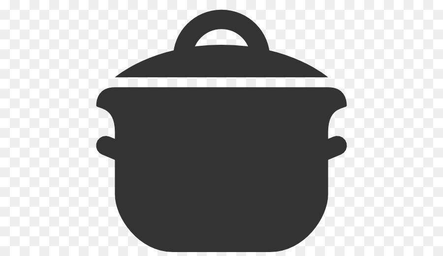 Kitchen Cartoon Clipart Cooking White Product Transparent Clip Art