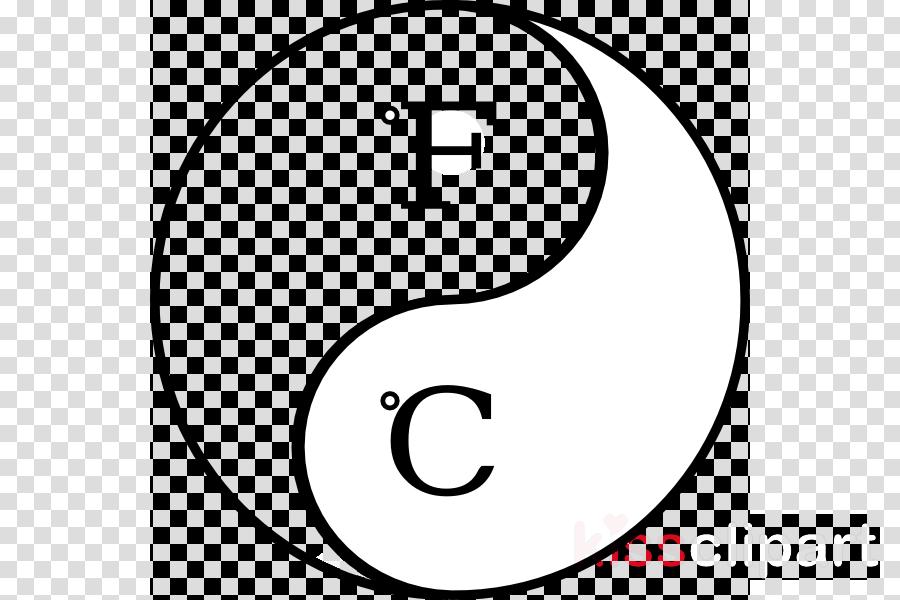 circle shadow font free download