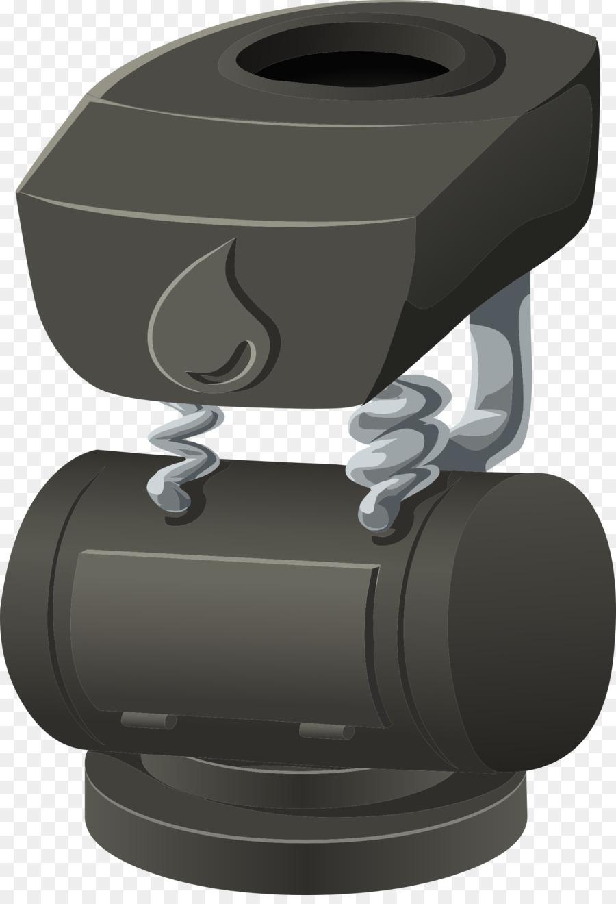 Fuel clipart Fuel Clip art