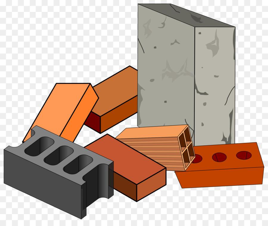 Building Cartoon