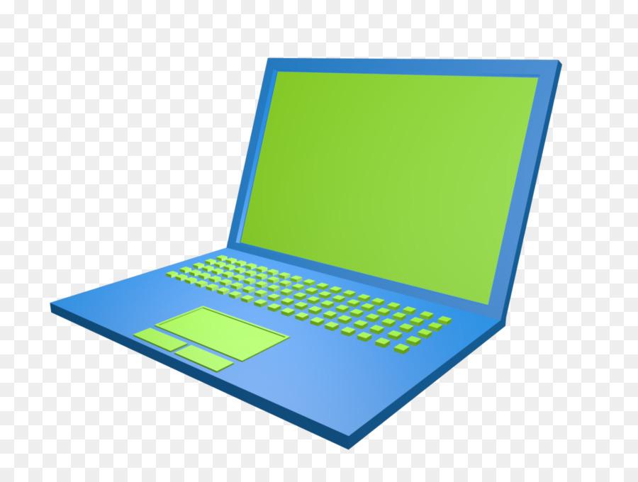 Laptop Icon Clipart Computer Laptop Yellow Transparent Clip Art