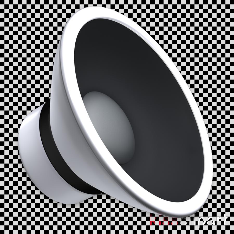 Icon clipart macOS Apple MacBook Pro