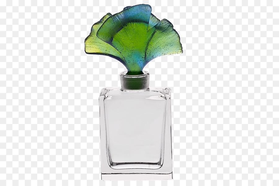 perfume bottles clipart Perfume Bottles TOM FORD Noir Pour Femme Eau de Parfum Touch Point 0.2 oz Eau de Parfum Rollerball