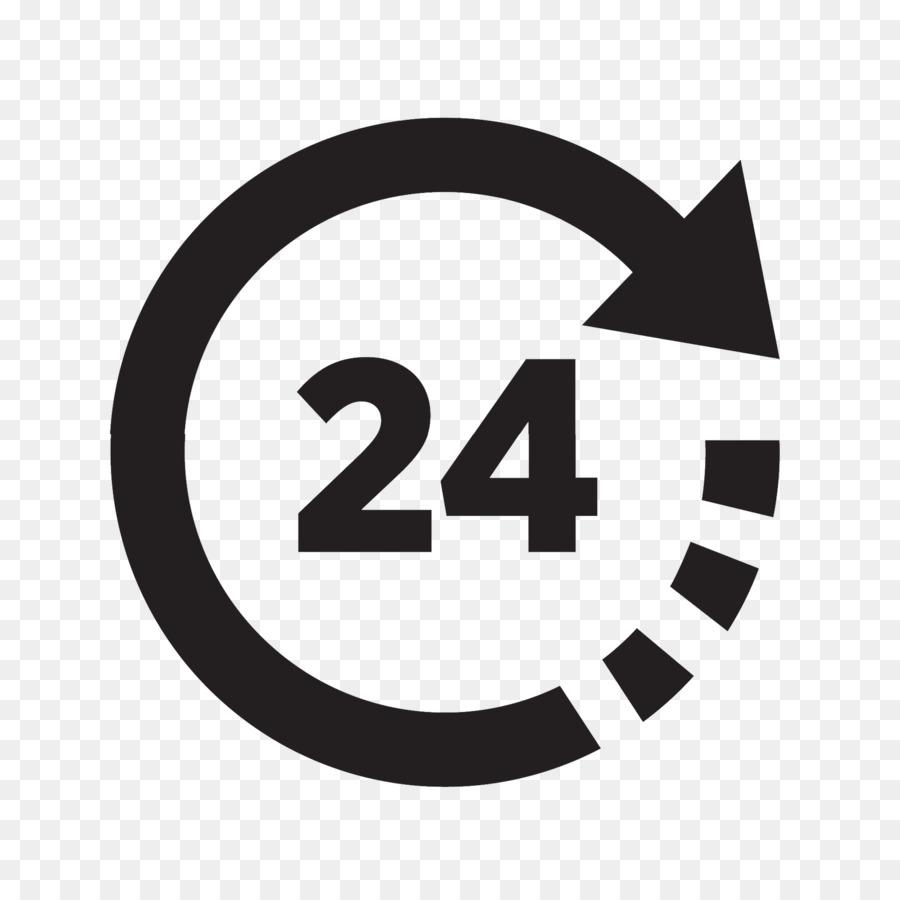 Circle Logo clipart - Service, Text, Font, transparent clip art