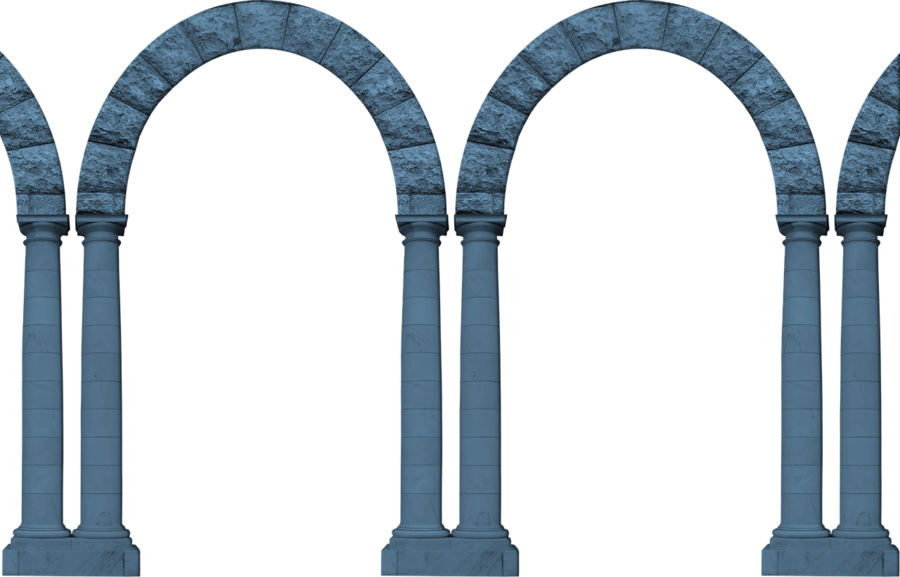 arcade architecture png clipart Arch Column