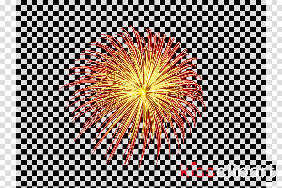Fireworks clipart Fireworks