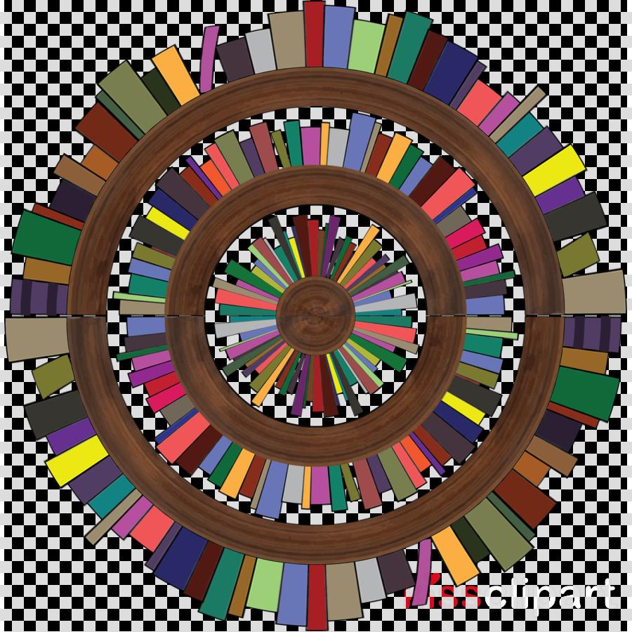 Clip art clipart Art Clip art