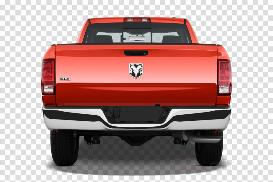 2011 dodge ram 1500 tailgate clipart Ram Trucks Pickup truck Ram Pickup