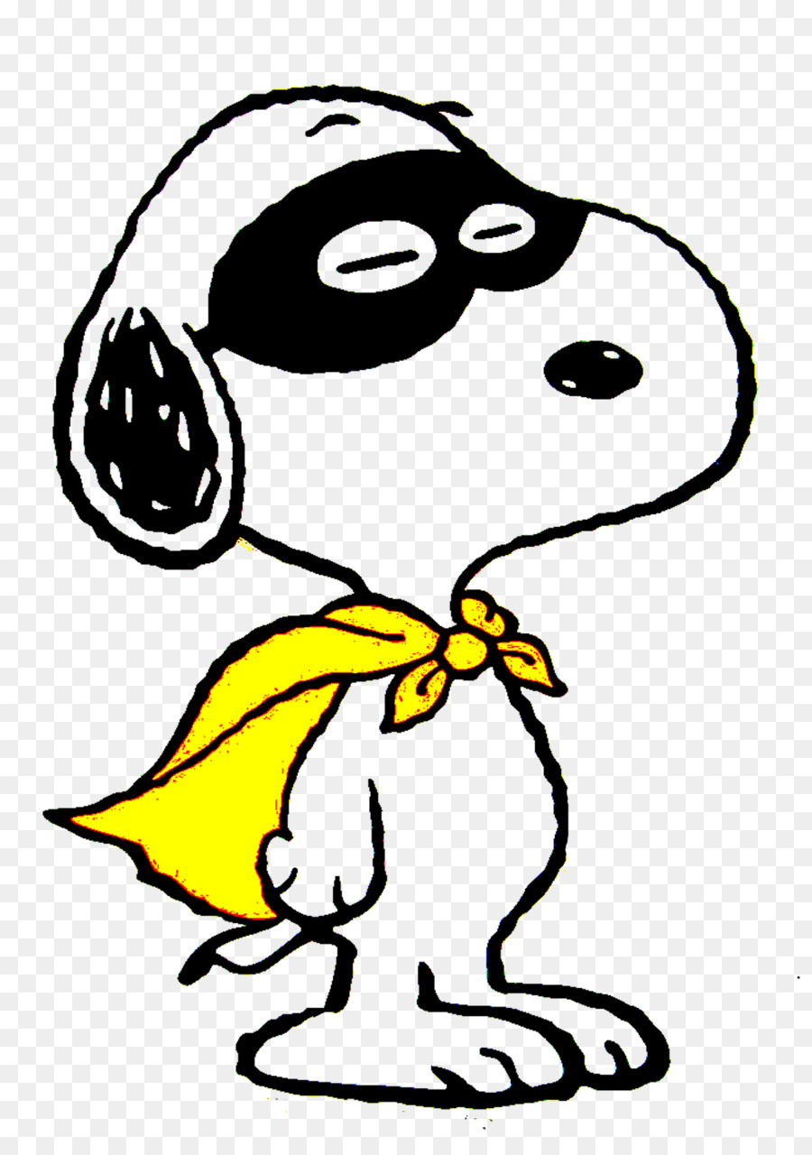 snoopy with a cape clipart Snoopy Woodstock Linus van Pelt