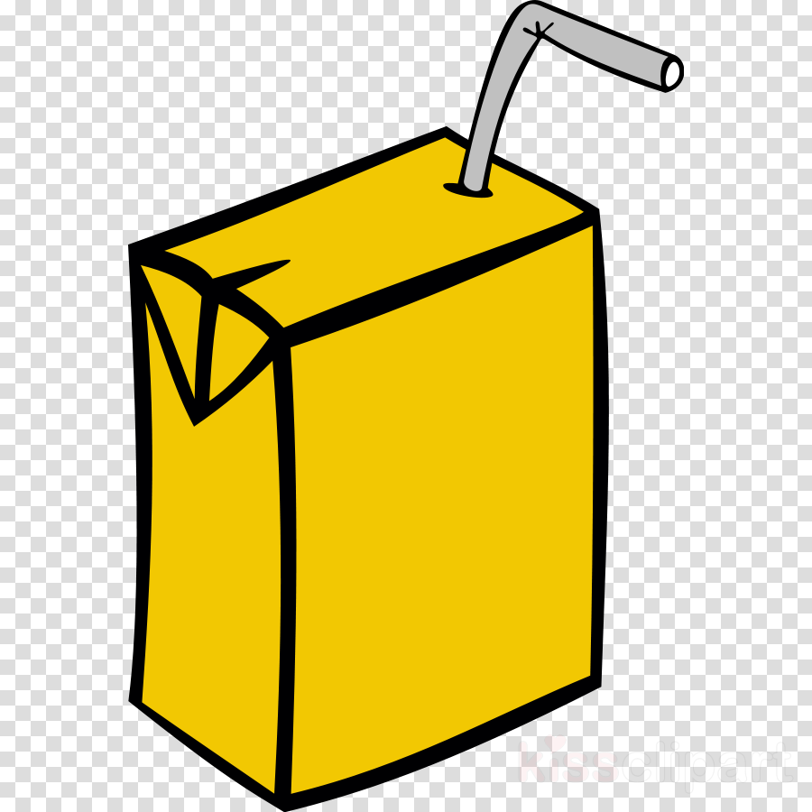 juice clipart Orange juice Apple juice