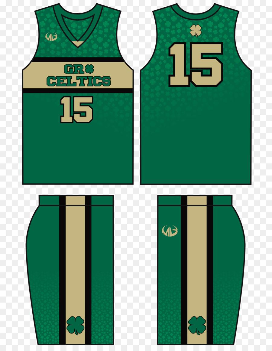 Uniform Basketball Shirt Transparent Png Image Clipart Free
