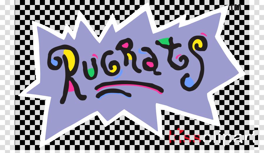 rugrats - bedtime bash [vhs] clipart Rugrats: Scavenger Hunt Rugrats: Royal Ransom Chuckie Finster